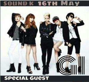 gi_soundk_1