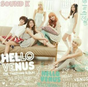 hello_soundk1