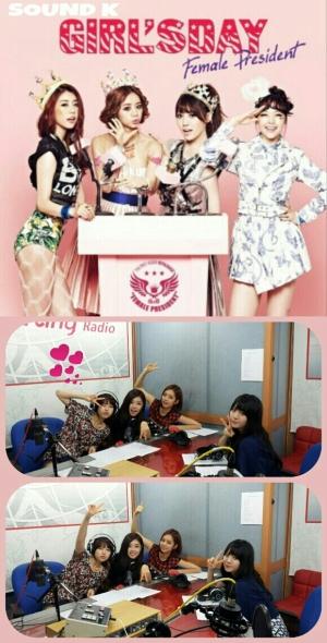 Girlsday_soundk1