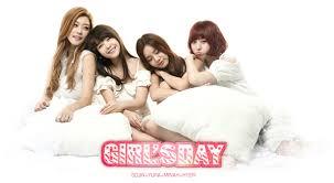 girlsday_soundk2