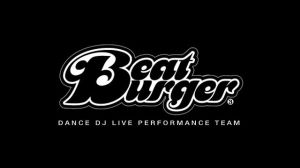 beatburger kpoppin2