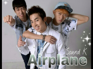 Airplane_soundk1