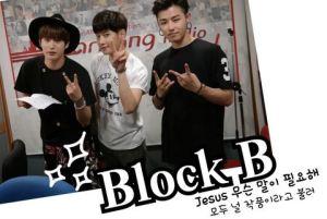 blockb_soundk1