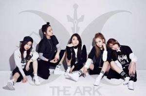 theArk2