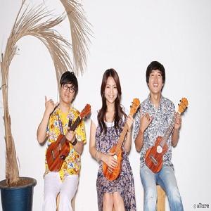 ukulele3