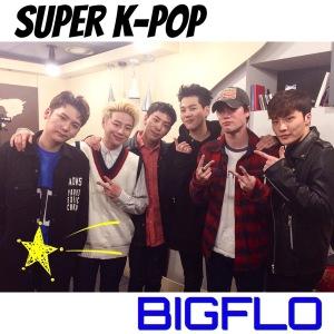 bigflo_arirang