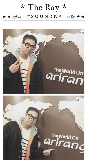 theray_arirang
