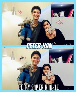peterhan_arirang
