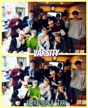 varsity_arirang