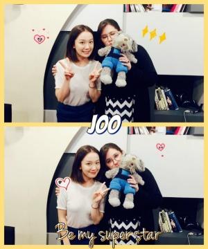 joo_arirang