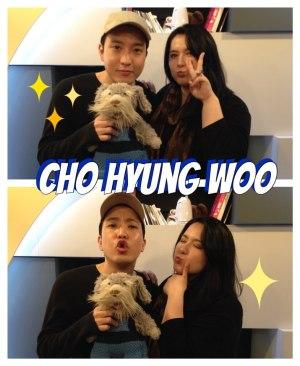 chwoo_arirang