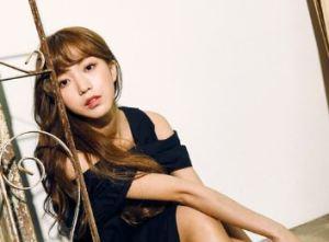 kimsohee2