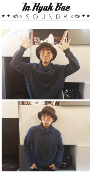 baeinhyuk_arirang