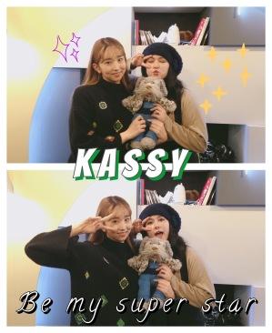 kassy_arirang