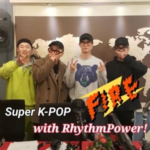 rhythmpower_arirang