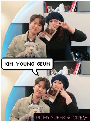 kimyounggeun_arirang