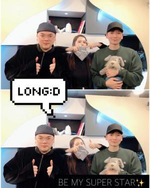longd_arirang