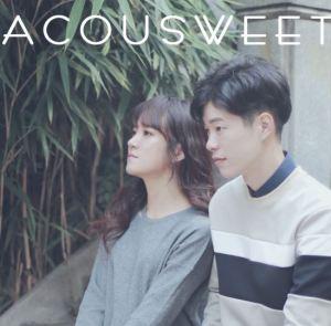 acsweet1