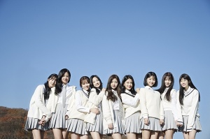 fromis1