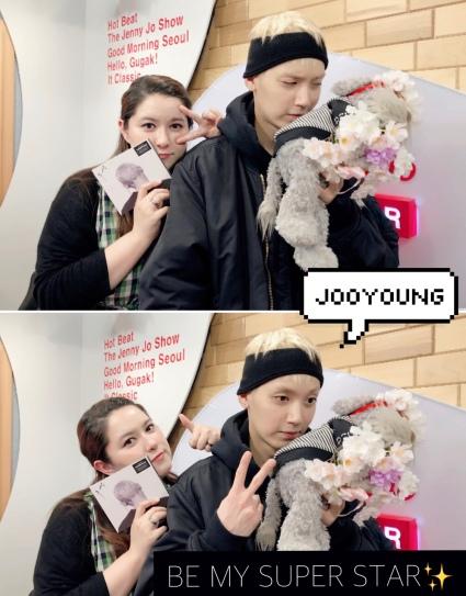 jooyoung_arirang