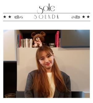 sole_arirang