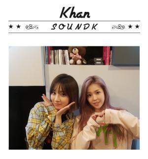 khan_arirang