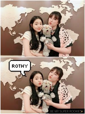 rothy_arirang