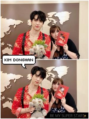 donghan_arirang