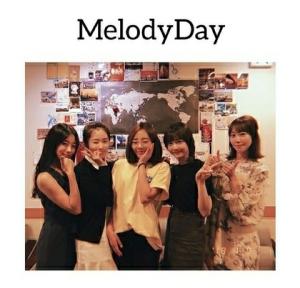 melodyday_arirang