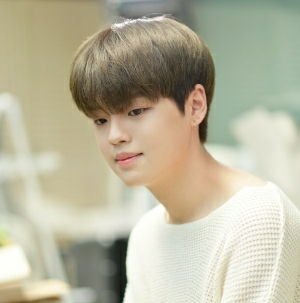 Jinseok picture