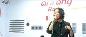 gname_arirang