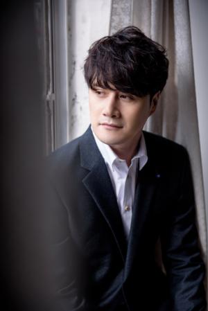 Kim Suyong 1